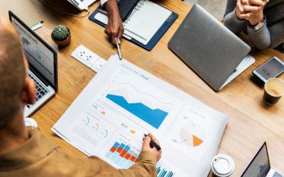 Xero and Cloud Technology – An Internal Case Study
